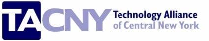 TACNY Logo