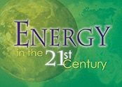 Symposium on Energy in the 21st Century